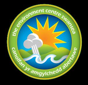 Environment Centre Logo